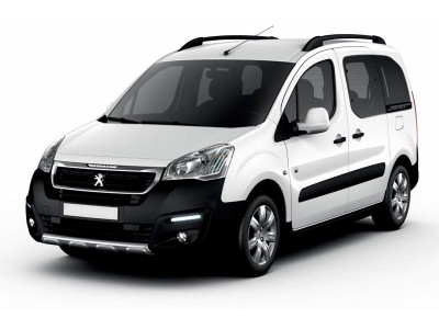 Partner Tepee диван 40/60 (с 2009)